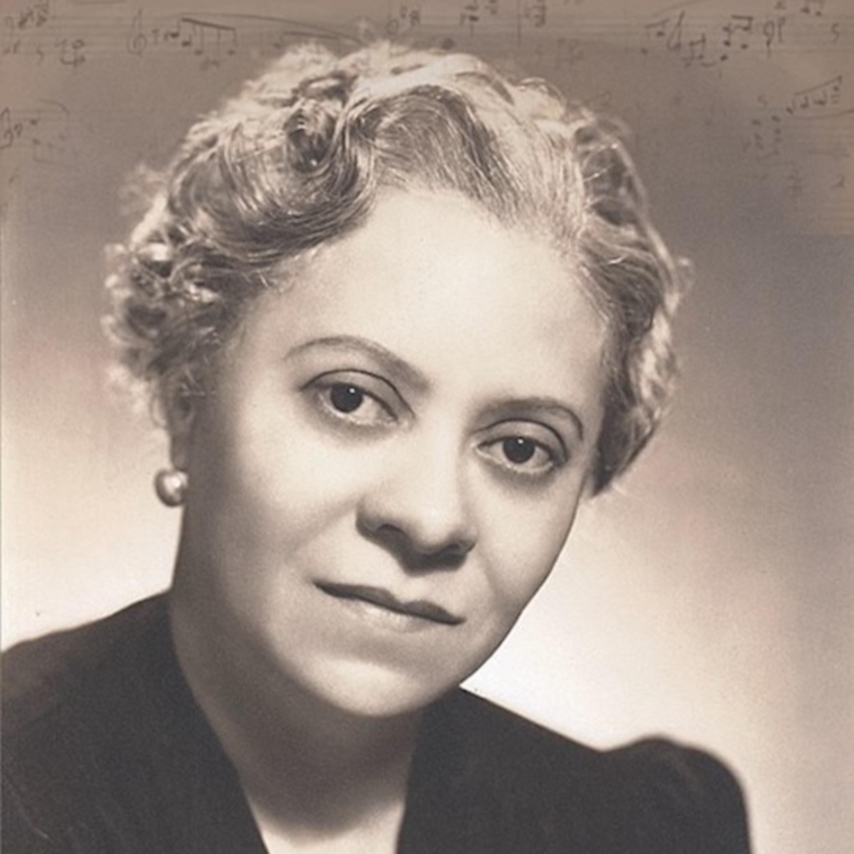 Conheça a Sinfonia No.1 da compositora Florence Price