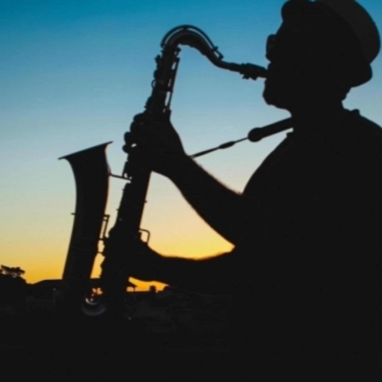 Diálogos: a relação entre a música clássica e o jazz