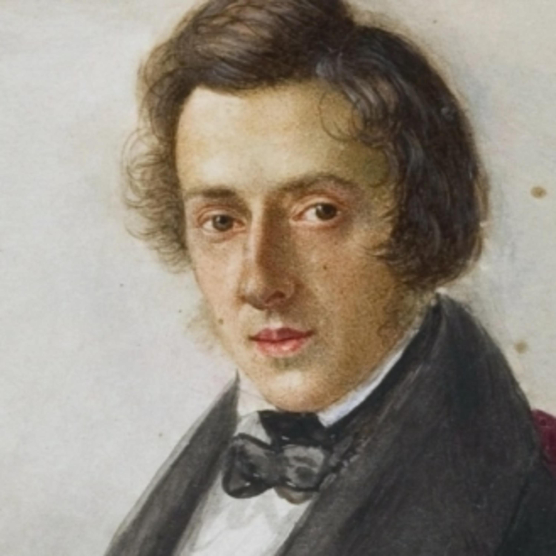 Conheça a obra de Chopin, um dos maiores pianistas da história