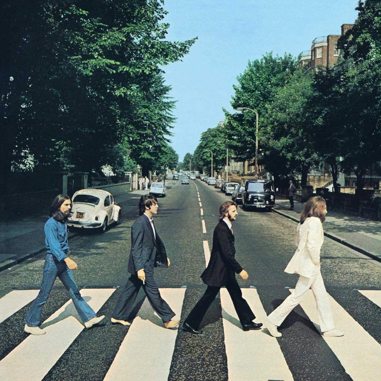 Descubra o que os Beatles e Beethoven tem em comum