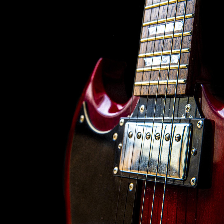 Dia do Rock tem playlist do maestro; e a retomada de apresentações da Oses