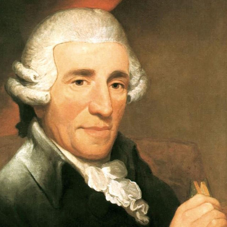 O brilho da sonoridade das trompas nas obras de Telemann e Haydn