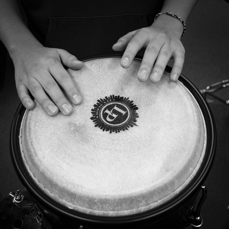 Do clássico ao popular: a versatilidade do conjunto de metais e percussão