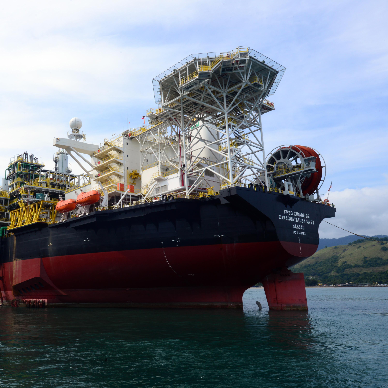 Empresas capixabas vão desenvolver tecnologia para gigante do petróleo