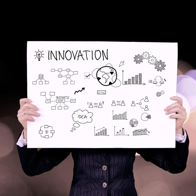 ES é destaque em programa de incentivo ao empreendedorismo e inovação