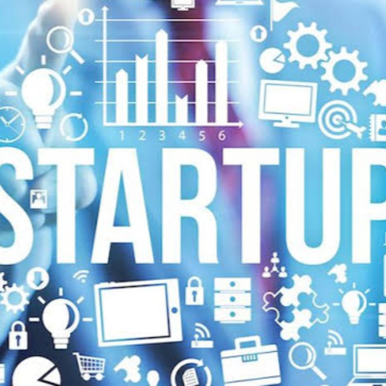 ES cria iniciativa inédita para contratação de startups