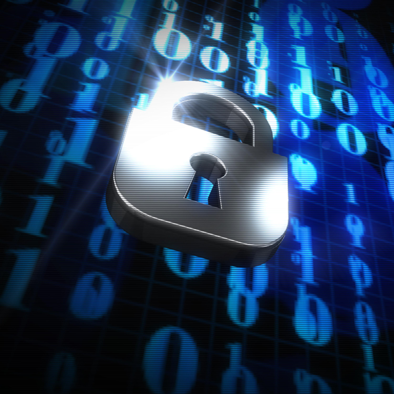 Lei Geral de Proteção de Dados: o que muda para empresas e para sua vida