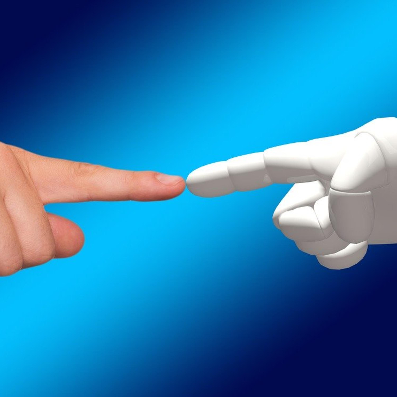 Centro de inteligência artificial em Vitória fornece pesquisas para todo o mundo