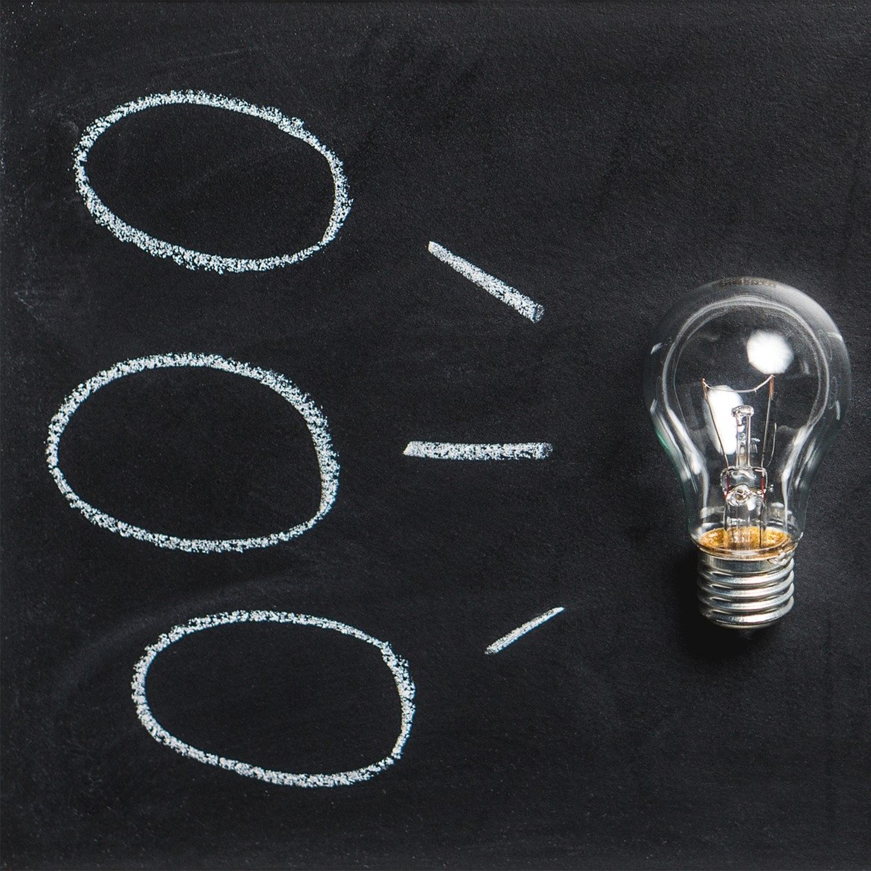Como Da Vinci, conectar disciplinas é a chave da inovação