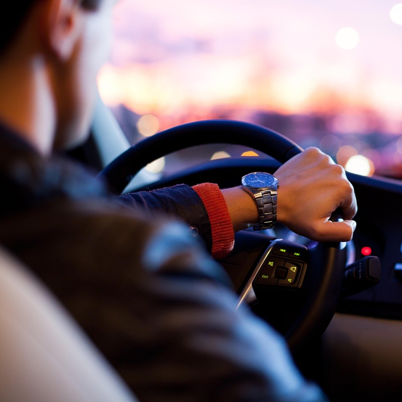 GoDrive: Confira o serviço de assinatura anual de veículos da Kurumá