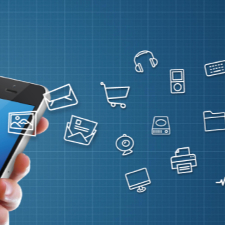 Direto do ES: plataforma conecta profissionais em troca de serviços