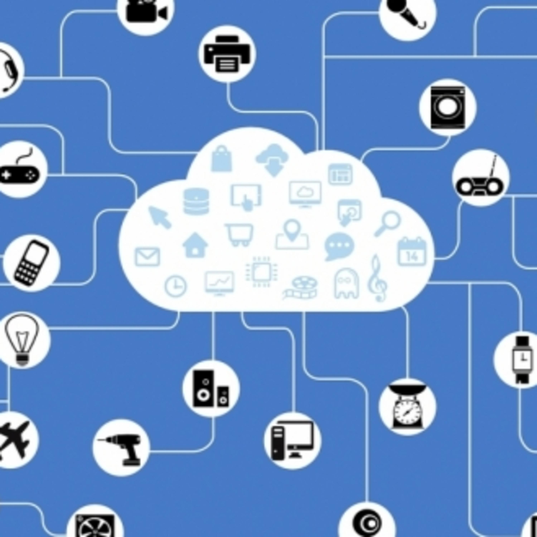 Os 5 domínios para acompanhar a revolução com a transformação digital