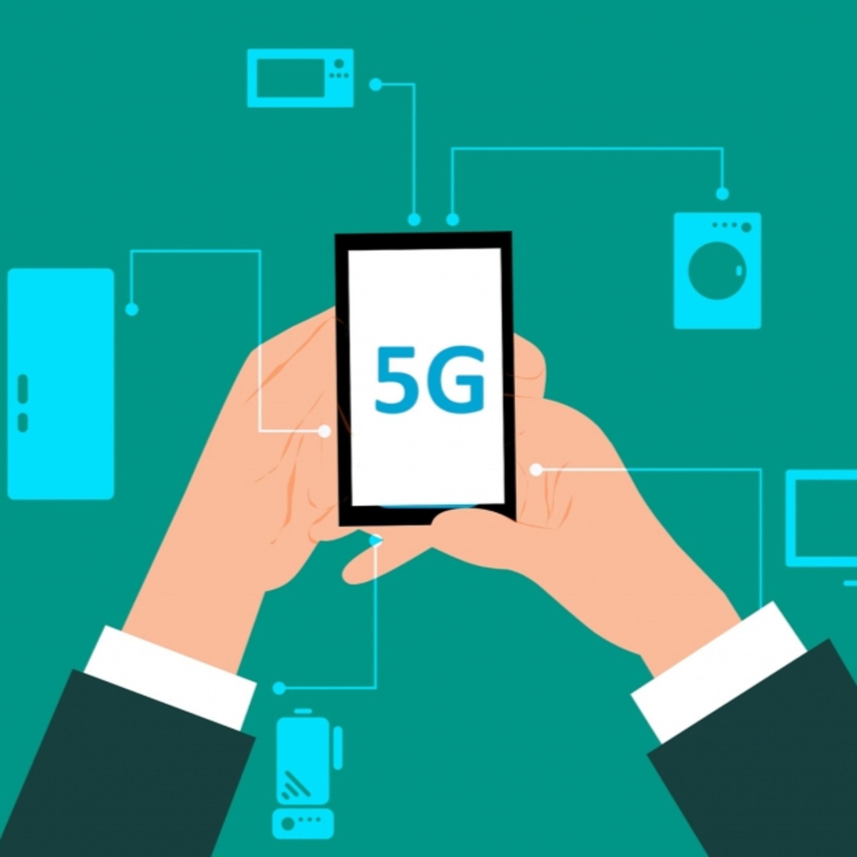 As transformações que já acontecem nos locais que adotaram a rede 5G