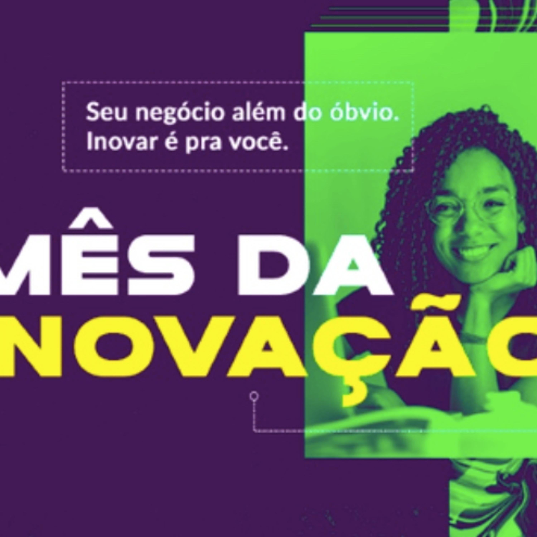 Iniciativa quer democratizar inovação para pequenos empreendedores
