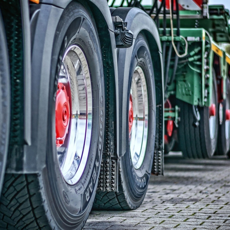 Ufes desenvolve caminhão autônomo para gigante da mineração