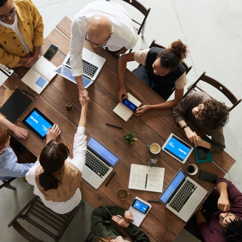 Conheça as habilidades que devem nortear as lideranças empresariais