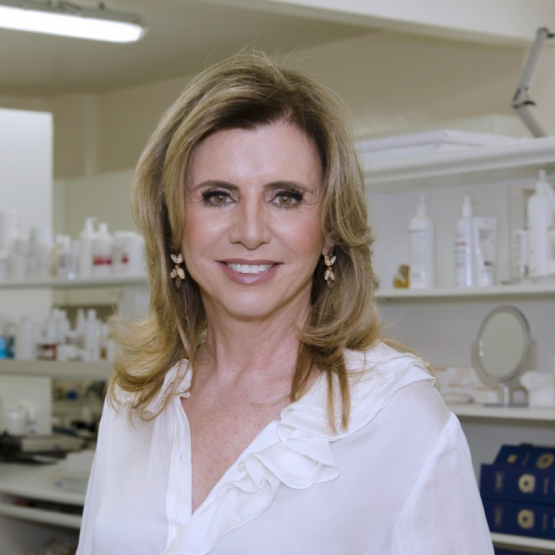 Capixaba desponta na inovação em dermocosméticos com biotecnologia