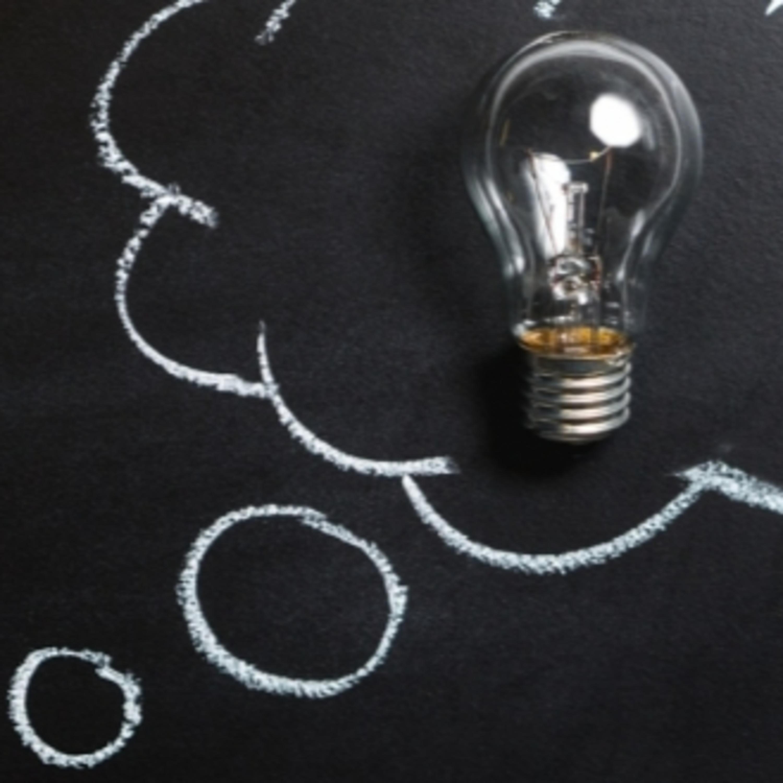 22 projetos capixabas selecionados em programa nacional de inovação