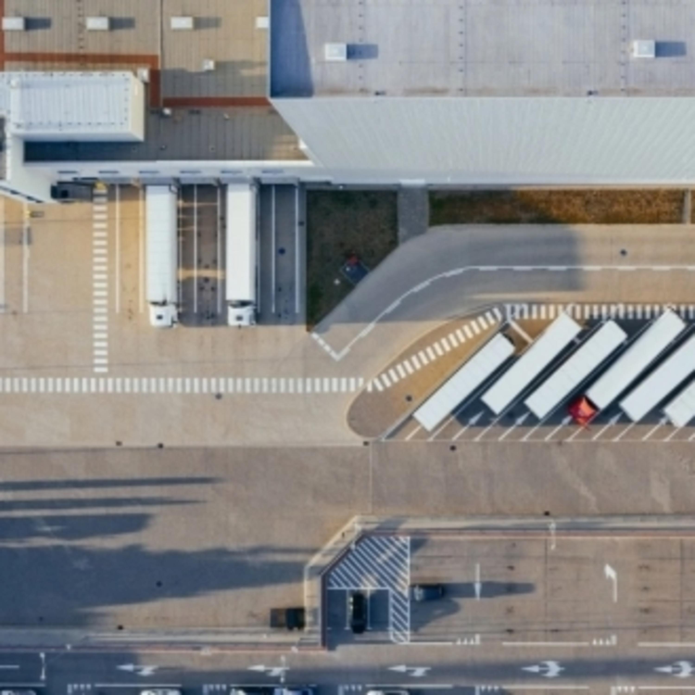 Empresa de Baixo Guandu inova na logística e lidera mercado nacional