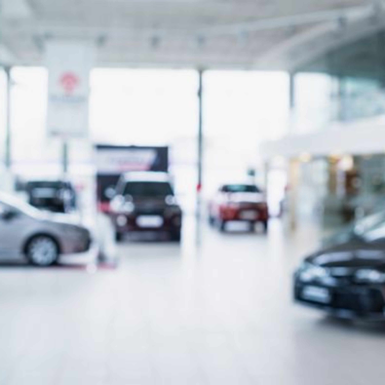 Capixaba explica crescimento de startup na gestão digital de venda de carros