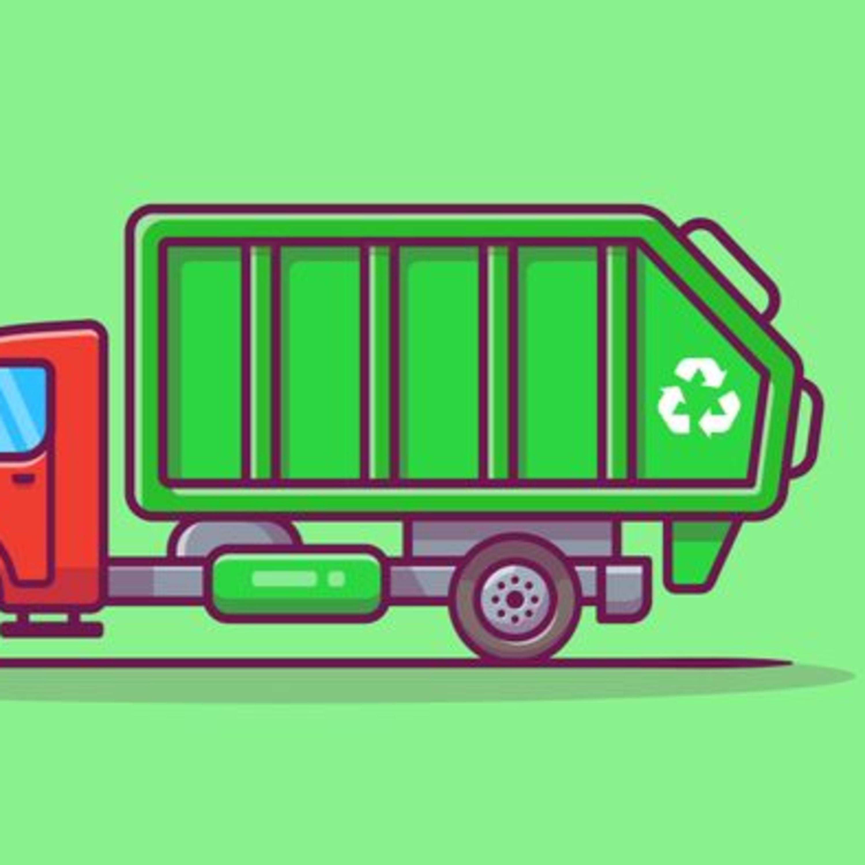 Startup capixaba inova em gestão de resíduos e recebe aporte de gigante nacional
