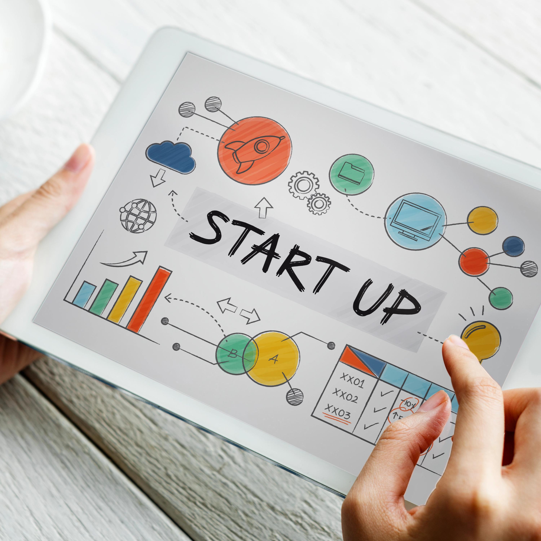 Os detalhes do novo Marco Legal das Startups e do Empreendedorismo Inovador
