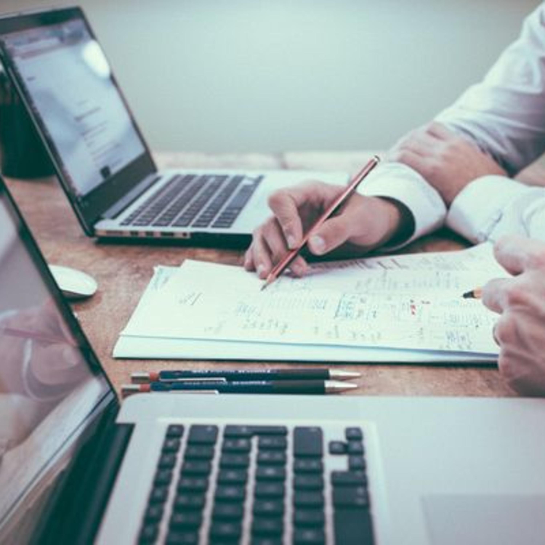 Startups: como o investidor e o suporte em estrutura beneficia as iniciativas capixabas