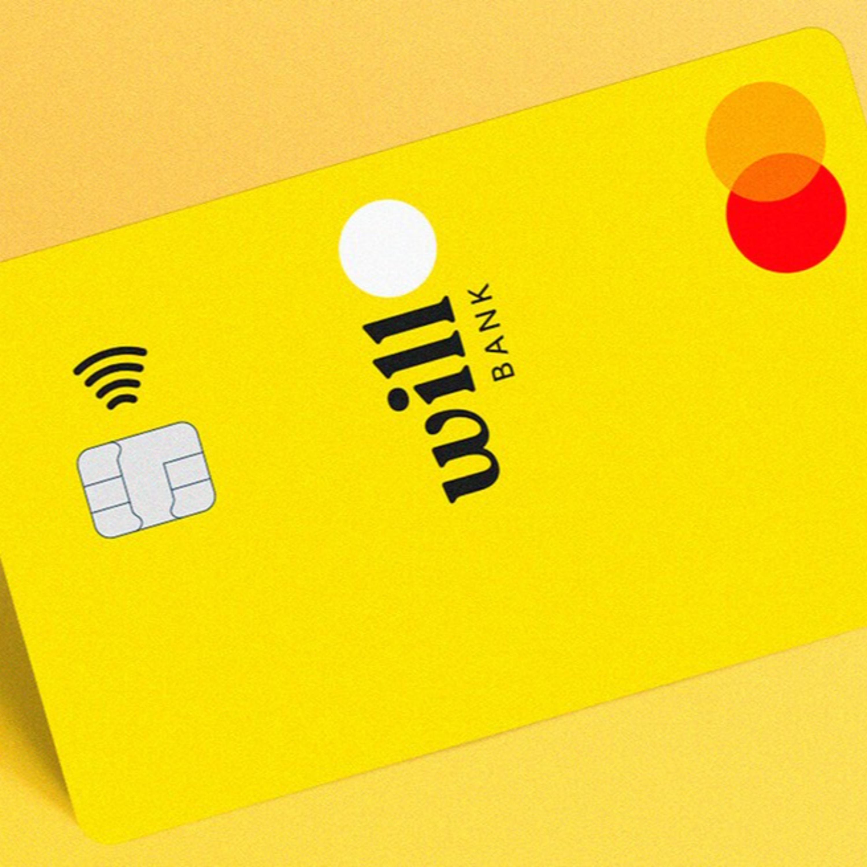 Fintech capixaba recebe aporte milionário e mira em quem não tem cartão de crédito
