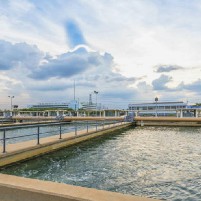 Iniciativa no ES permite redução de perdas no sistema de abastecimento de água