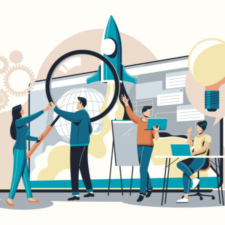 Como será a gestão do fundo capixaba voltado aos investimentos em inovação