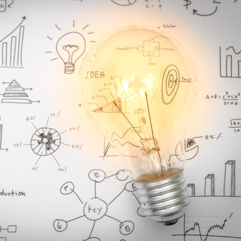 Por que a inovação é tão importante no mundo atual?