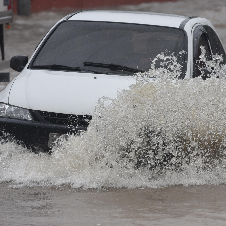 Seguradora é obrigada a cobrir prejuízos causados por chuvas?