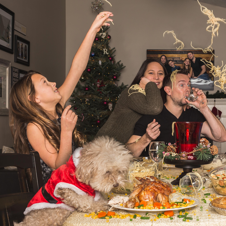 Festa de fim de ano no condomínio: o que pode e não pode?