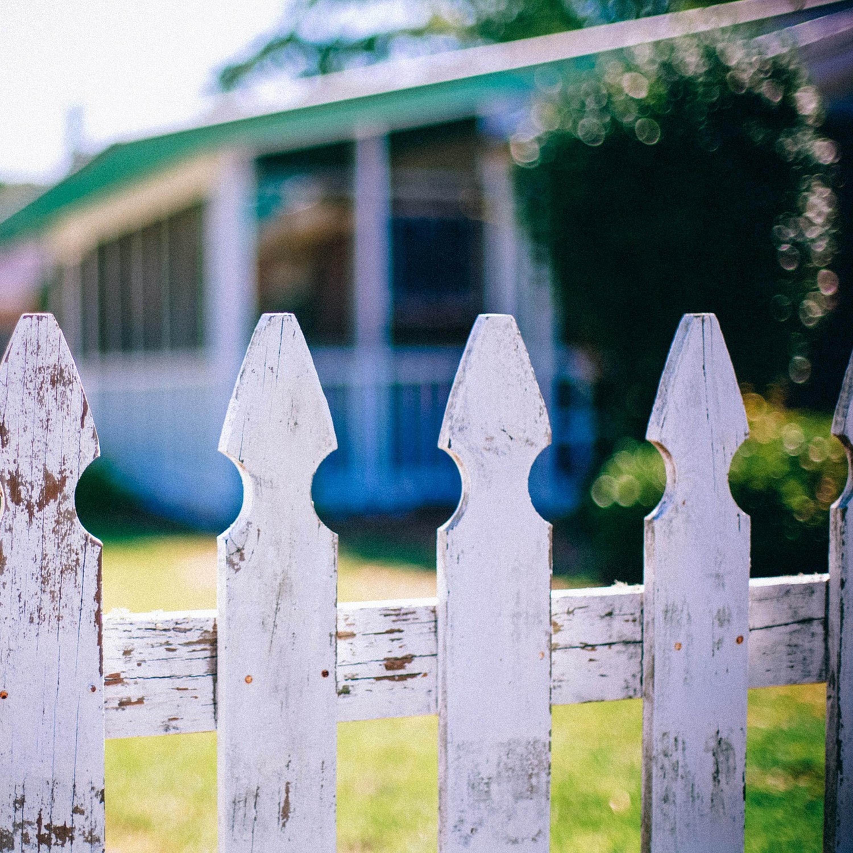 Conheça os direitos de vizinhança e evite conflitos!