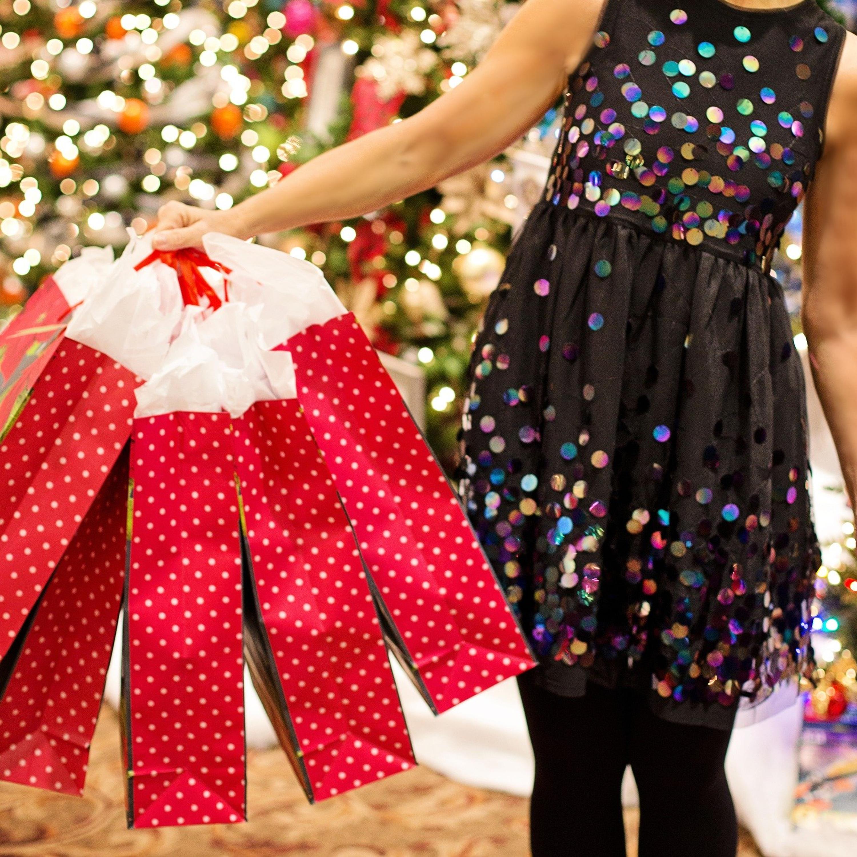 Na corrida pelas compras de Natal? Fique de olho nos seus direitos!