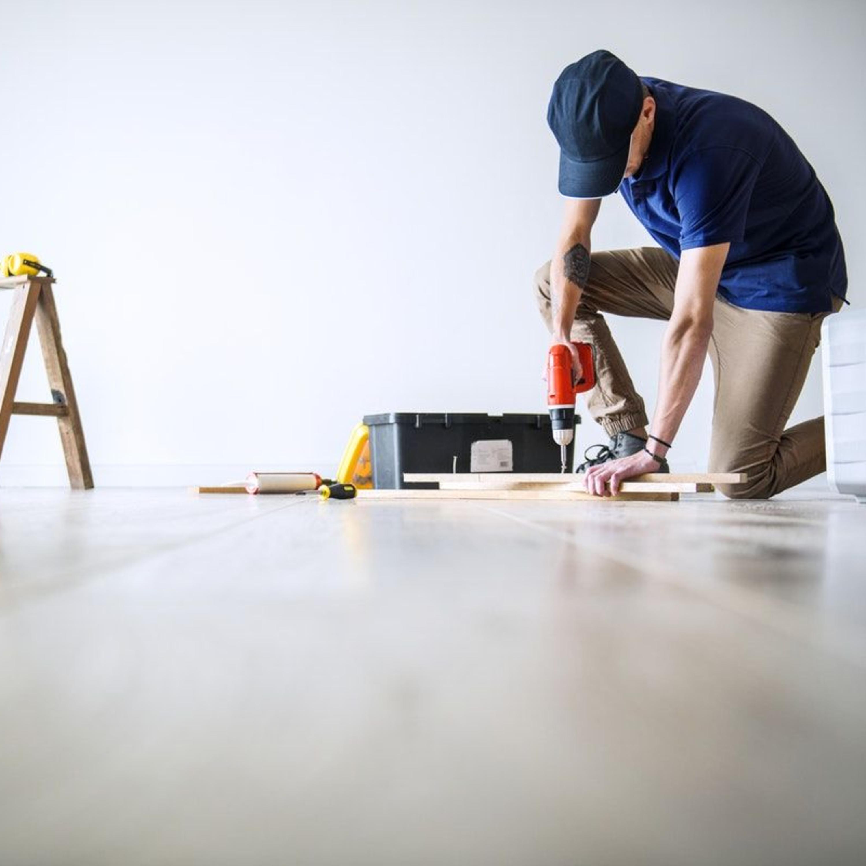 Obras no condomínio: o que você precisa de saber!