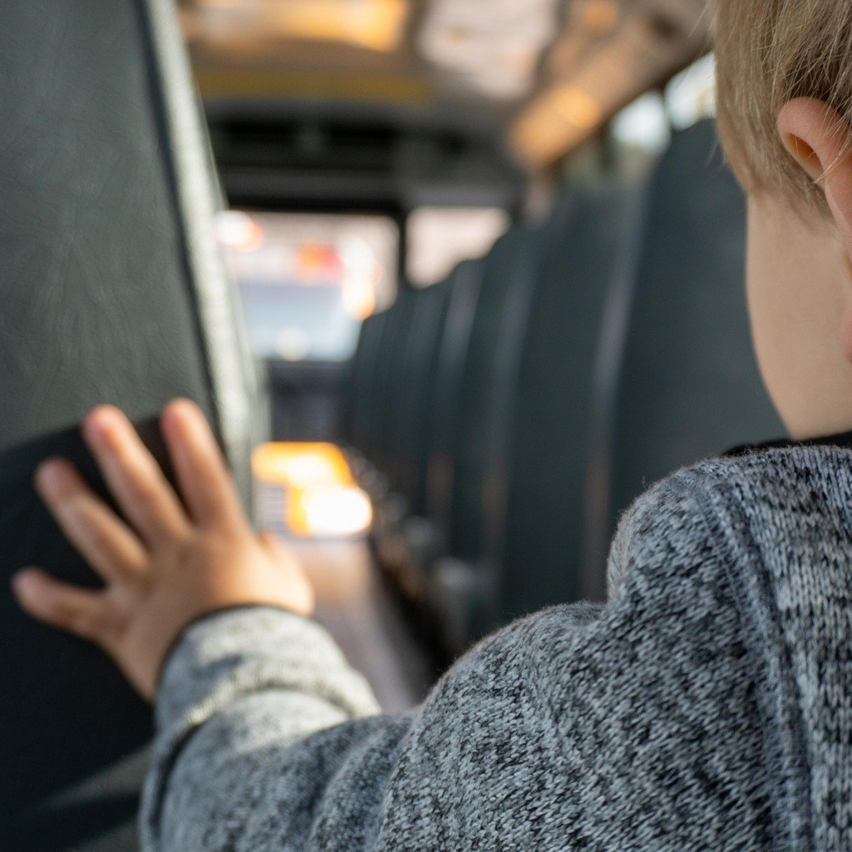 Afinal, devo pagar pelo transporte escolar durante a quarentena?