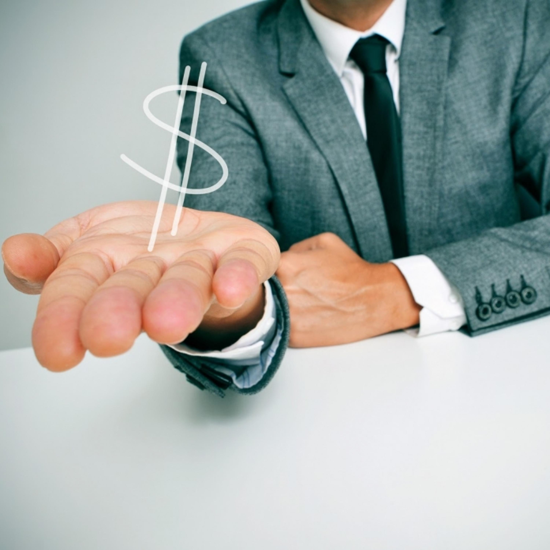 Senado aprova suspensão de pagamento dos empréstimos consignados