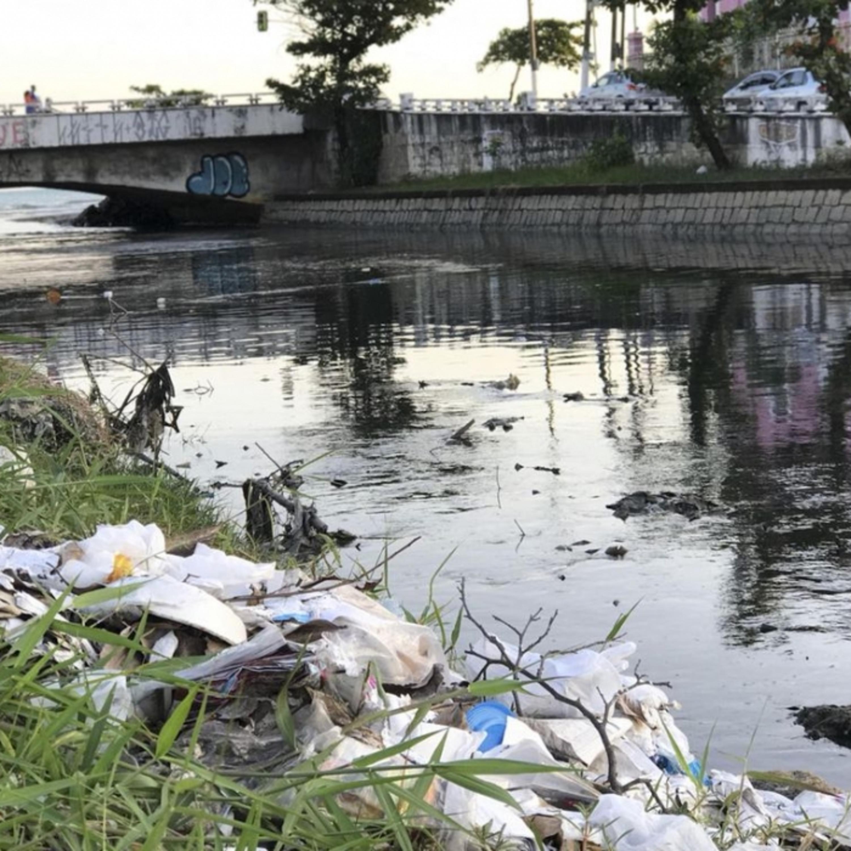 O que muda para o consumidor com marco regulatório do saneamento?