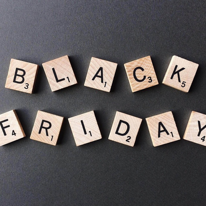 Problemas com compras da Black Friday? Saiba como resolver