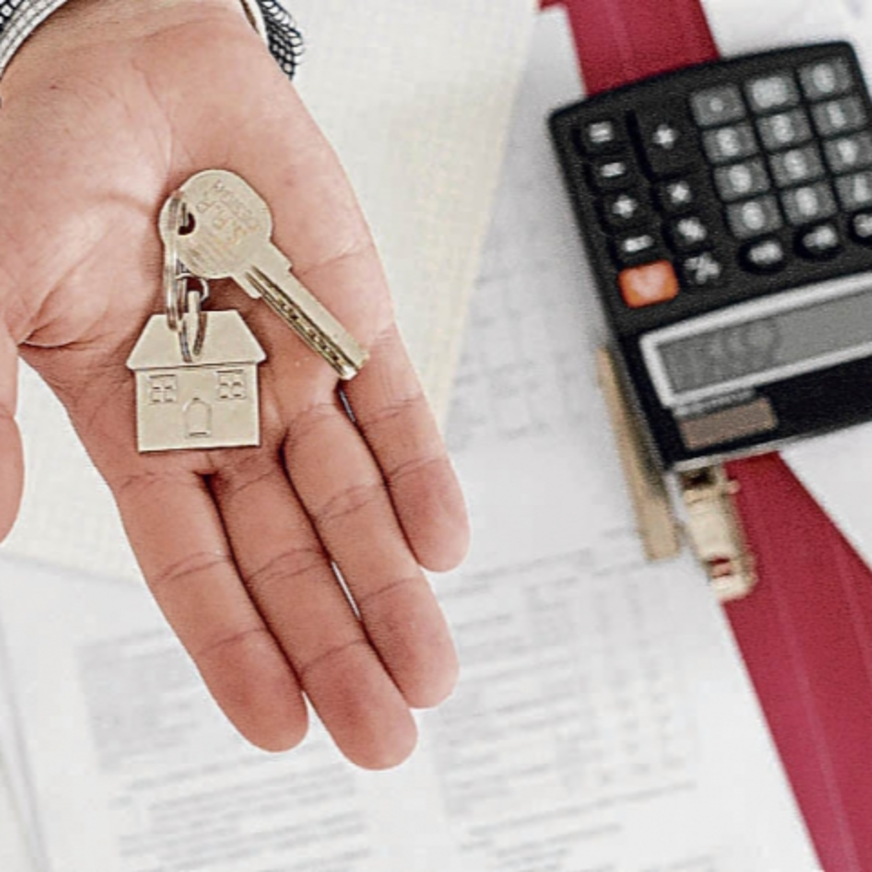É possível negociar o valor do aluguel? Confira os seus direitos!