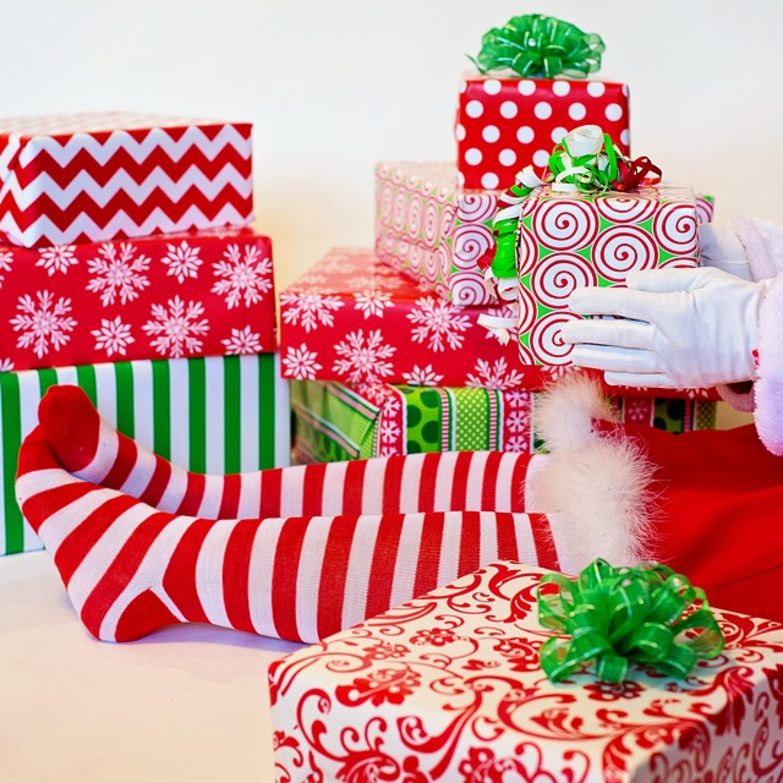 Troca ou devolução: os direitos do consumidor nas compras de Natal