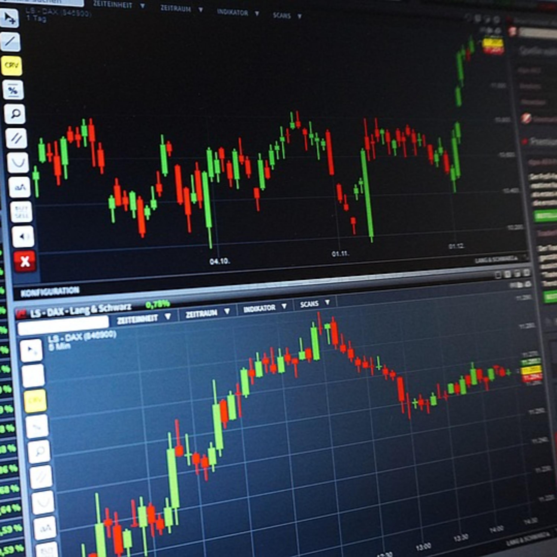 Onda do day trade: os direitos do consumidor ao investir em fundos