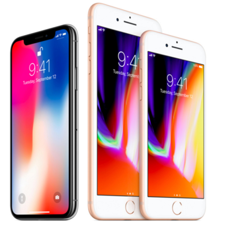 Entenda: Apple multada em R$ 10 milhões por celulares sem carregador