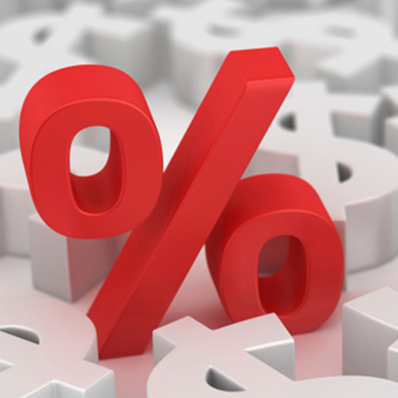 Fique atento: banco pode cobrar taxa por uma conta que você não usa?