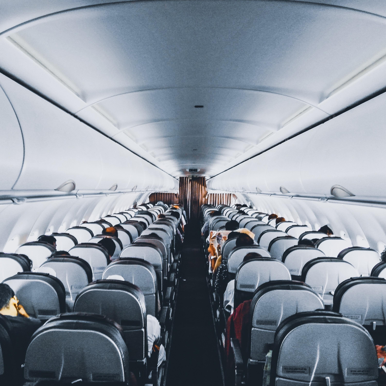 Passageiro que não viajou por apresentar sintomas de covid tem que ser reembolsado