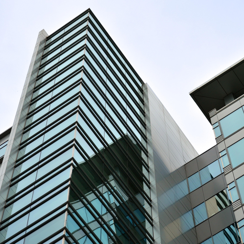 IGP-M dispara em maio: índice é obrigatório na correção de contratos imobiliários?