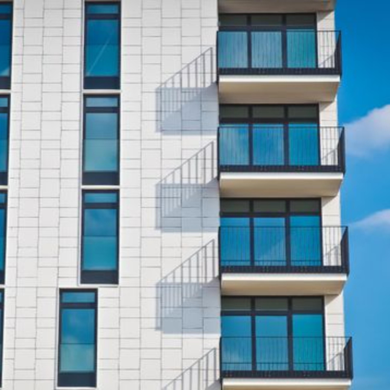 Falta de pagamento motiva a maioria das ações envolvendo contratos de aluguel