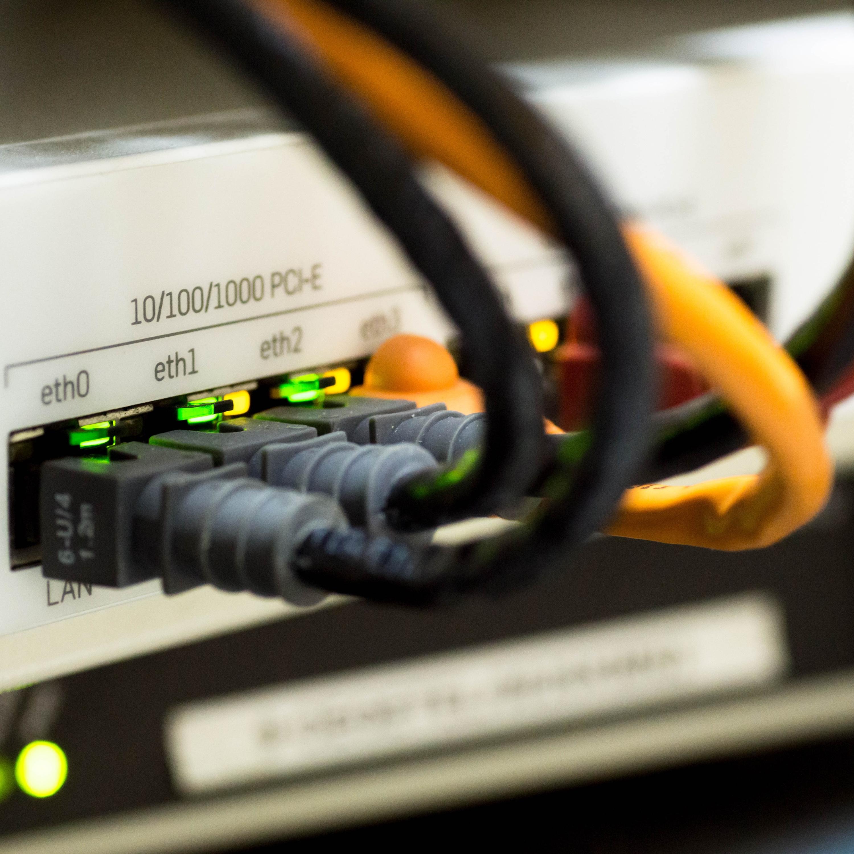 Consumidor pode suspender serviços de internet e TV a cabo temporariamente