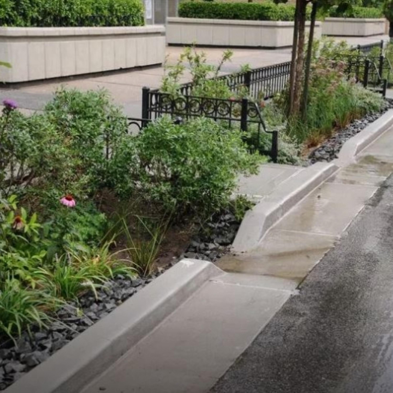 Entenda por que as cidades não estão preparadas para chuvas intensas